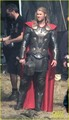 Thor The Dark World - loki-thor-2011 photo