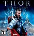 Thor!