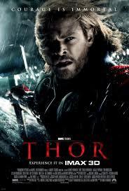 Thorthorthorthor :)