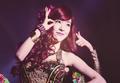Tiffany<3