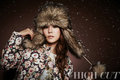 Tiffany – High Cut Magazine Vol.90 - girls-generation-snsd photo