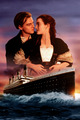 Titanic Poster (HQ Untagged) - titanic photo