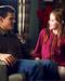 Twlight couples - twilight-couples icon