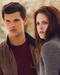 Twlight couples - twilight-couples icon