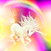 Unicorns - unicorns icon