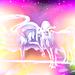 Unicorns - unicorns icon