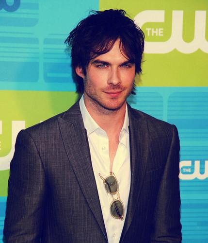 Urghhh that look!! <3