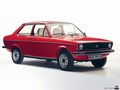 VW Derby LS 1043 1977 - volkswagen photo