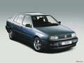 VW Vento / Jetta MK3 - volkswagen photo