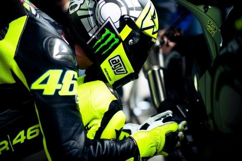 Valentino rossi images vale hd wallpaper and background photos valentino rossi wallpaper entitled vale voltagebd Gallery