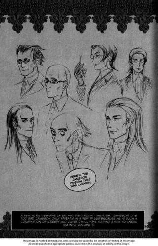 Vampire Kisses - Blood Relatives 2