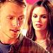 Wade & Zoe 2x08<3