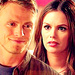 Wade &amp; Zoe 2x08&lt;3 - zoe-and-wade icon