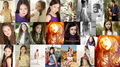 Wallpaper - mackenzie-foy photo