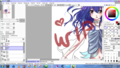 Wendy - wendy-marvell photo