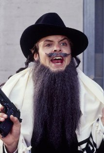 Will Friedle wallpaper probably containing a rifleman titled Will friedle