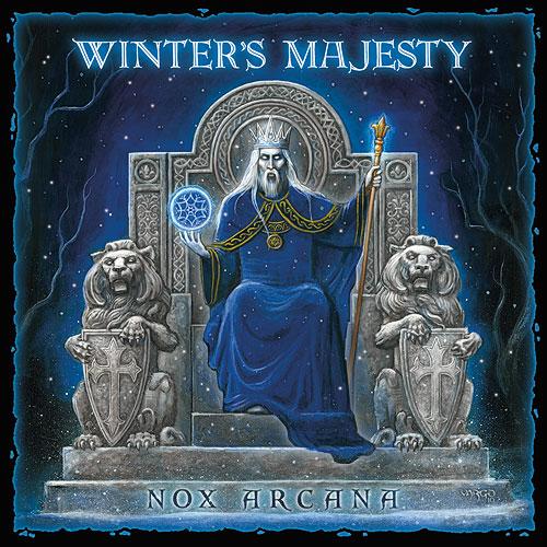 Covers από CDs - Σελίδα 4 Winter-s-Majesty-nox-arcana-32876791-500-500