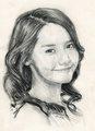 Yoona Von SakuTori