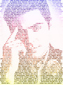 Zac text photo - zac-efron fan art