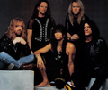 aerobaby - aerosmith photo