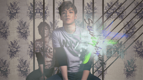 amazing Tabi wallpaper