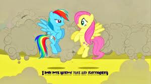 are Du a Fan of flutterdash? Kommentar WHAT U BELIVE IN :)