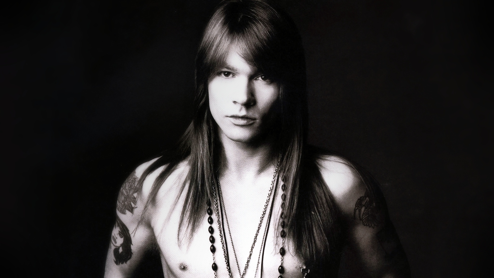 axl rose wallpaper - photo #21