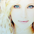 caroline - girls-of-the-vampire-diaries photo
