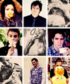 cast of vampire diaries - the-vampire-diaries-actors photo