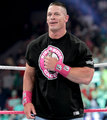 cena so hot - john-cena photo