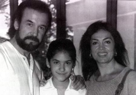 cihan ünal and türkan şoray