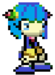 crystal - sonic-fan-characters-recolors-are-allowed icon