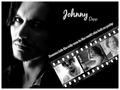 depp&lt;3 - johnny-depp wallpaper