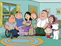 family guy - family-guy photo