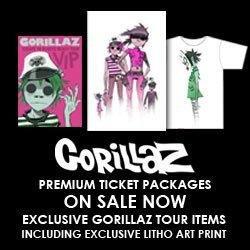 gorillaz-we pag-ibig u !