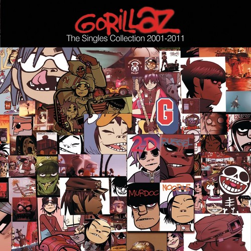gorillaz-we love u !