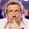 Hugh Laurie photo called hugh laurie icon