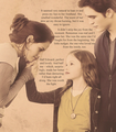 i won't let them hurt my family <3 - edward-bella-and-renesmee fan art