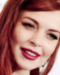icon - lindsay-lohan icon
