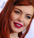 icon - lindsay-lohan icon