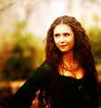 kathrine - girls-of-the-vampire-diaries photo