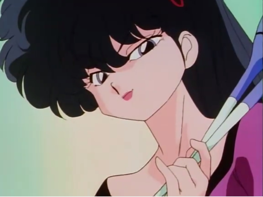 Ranma 1 2 ova 14 latino dating 8