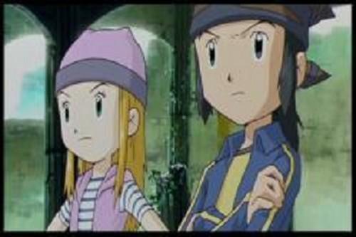 kozumi together