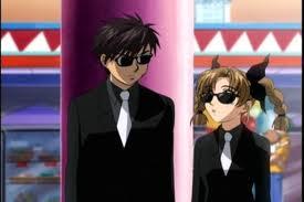 kyoko and sousuke