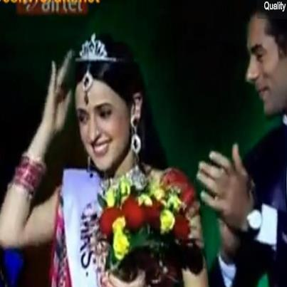 last shot of IPKKND? so sad.............