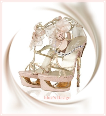 Liebe shoes 1