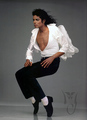 my lover - michael-jackson-funny-moments photo
