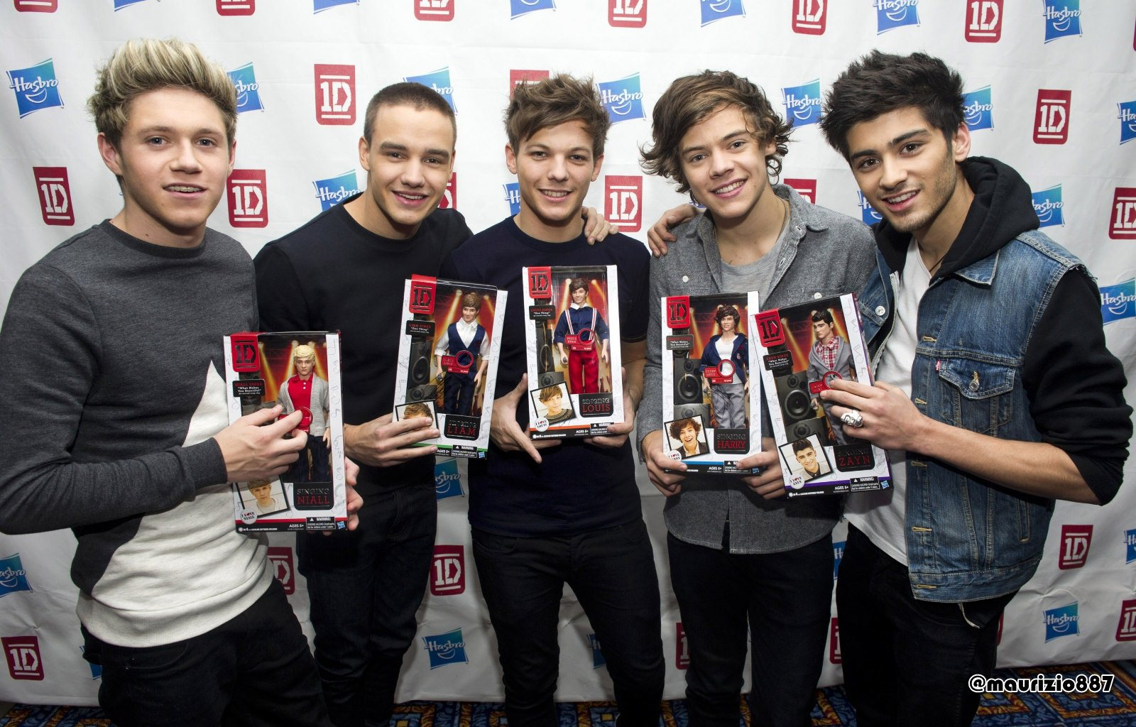 one direction Find all tickets for all one direction upcoming shows discover one direction concert details and information explore one direction photos, videos, and more from.