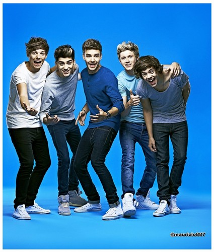 one direction,New photoshoot (UHQ)