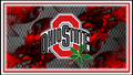 red-block-o-ohio-state - ohio-state-football wallpaper